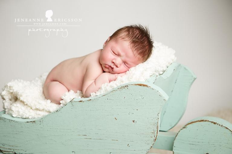 Newborn r northern california newborn photographer